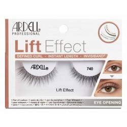 ARDELL Lift Effect 740 Black