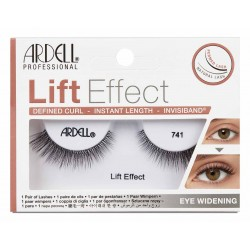 ARDELL Lift Effect 741 Black