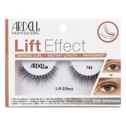 ARDELL Lift Effect 742 Black