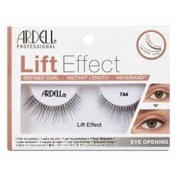 ARDELL Lift Effect 744 Black