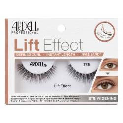 ARDELL Lift Effect 745 Black