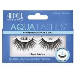 ARDELL Aqua Lash 342 Black