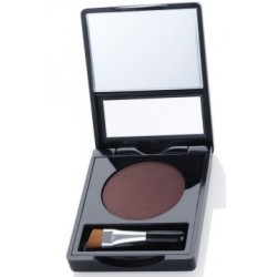 ARDELL Brow Defining Powder MEDIUM BROWN - Cień