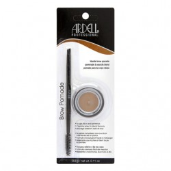 ARDELL Brow Pomade Brush BLONDE PRO