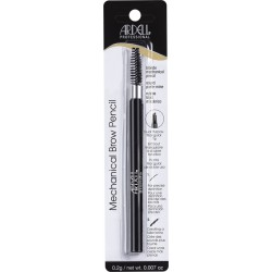 ARDELL Mechanical Brow Pencil Spoolie BLONDE