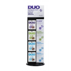 DUO 48 Piece Counter Spinner Display