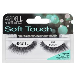 ARDELL Rzęsy SOFT TOUCH Tapered Tip Lashes 152