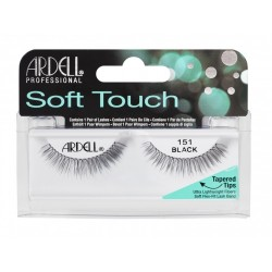 ARDELL Rzęs SOFT TOUCH Lashes 151