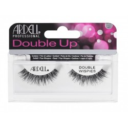 ARDELL Rzęsy PRO DOUBLE UP WISPIES
