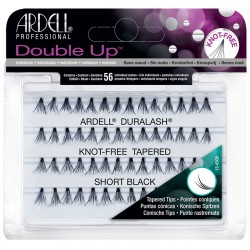 ARDELL Soft Touch Double Individual Short