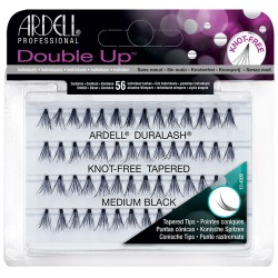 ARDELL Soft Touch Double Individual Medium