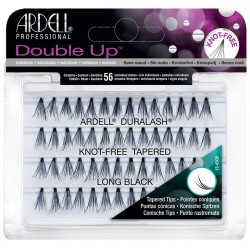 ARDELL Soft Touch Double Individual Long