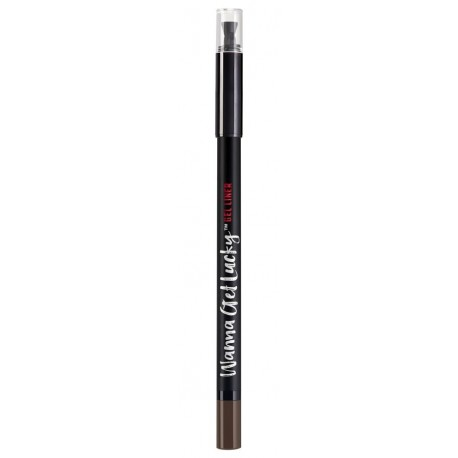 AB Wanna Get Lucky Eyeliner EYELINER teddy