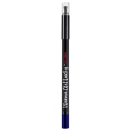 AB Wanna Get Lucky Eyeliner EYELINER cobalt
