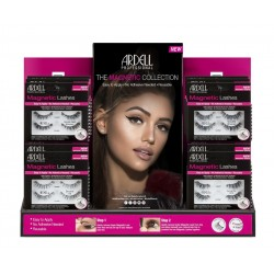 ARDELL Magnetic Lash DISPLAY