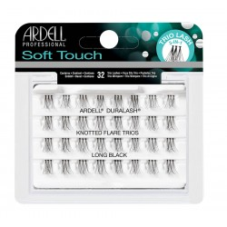 ARDELL Soft Touch Double TRIO Individual Long