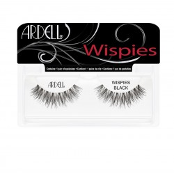 AB ARDELL WISPIES