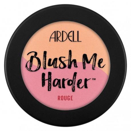 AB RÓŻ Blush Me Harder Rouge