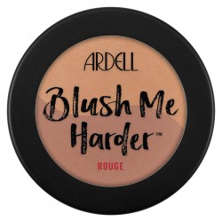 AB RÓŻ Blush Me Harder Rouge