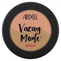 AB BRONZER Vacay Mode Bronzer