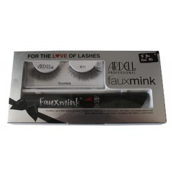FAUX MINK Mascara Lash KIT