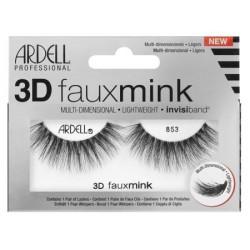 ARDELL Rzesy Pełne Pasek FAUX MINK 3D - 853