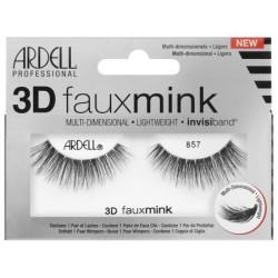 FAUX MINK 3D - 857