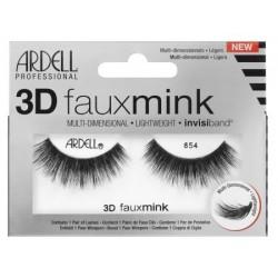 ARDELL Rzesy Pełne Pasek FAUX MINK 3D - 854