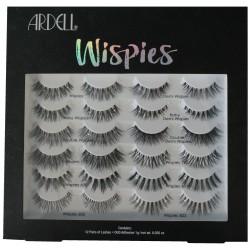ARDELL Wispie Wonderland lash box