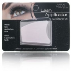 ARDELL Lash Applicator - Aplikator Rzęs