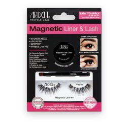 ARDELL Rzęsy Magnetic Lash & Liner - WISPIES