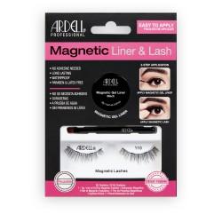 ARDELL Rzęsy Magnetic Lash & Liner - 110