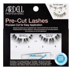 ARDELL Pre-Cut Lashes Demi Wispies