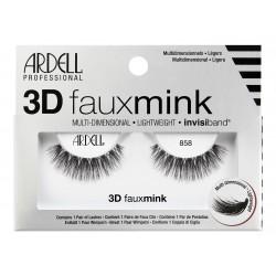 FAUX MINK 3D - 858