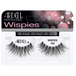 ARDELL Rzęsy Wispies - Black - 700
