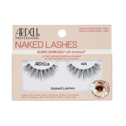 ARDELL Naked Lashes 425 Black