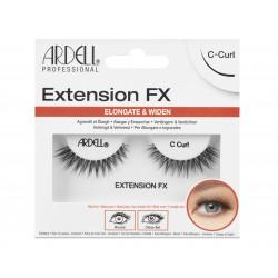 EXTENSION FX Elongate & Widen - C Curl