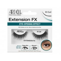 EXTENSION FX Eye-Opening - B Curl