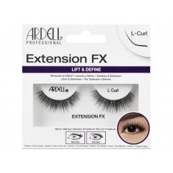 EXTENSION FX Lift & Define - L Curl